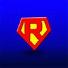 Rezouky7's avatar