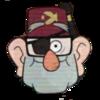 rezpacito's avatar