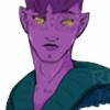 RezRagnarok's avatar