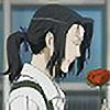 Rezrex's avatar