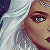 RezShirmeen's avatar