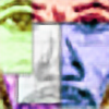 reztadesign's avatar