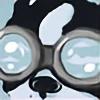 ReztriKted's avatar