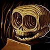 Rezuaq's avatar