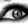 rezy16's avatar