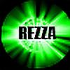 Rezza92's avatar