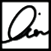 RezzF's avatar