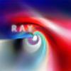 rezzmarr's avatar