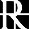 Rezzolutions's avatar