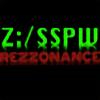 RezzonanceMusic's avatar
