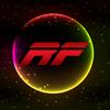 RF-OFFICIAL's avatar