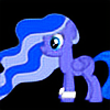 rfacklam's avatar