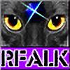 rfalk's avatar
