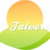 rfalworth's avatar