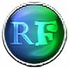 RFart's avatar