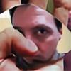 RFat's avatar