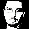 rferro79's avatar