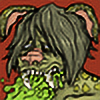 Rfetus's avatar