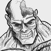 rfgaizer's avatar