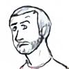 RFGimenez's avatar