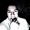 RFGould's avatar