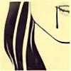 rfhsure's avatar