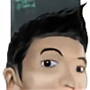rfiand's avatar