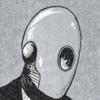 RFKemp's avatar
