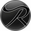 rflfn's avatar