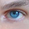 rflhnsn's avatar
