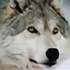 rflowers6's avatar