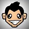 rforrajat's avatar
