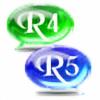 RfourRfive's avatar