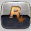 rfq's avatar