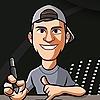 rfreebing's avatar