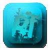 RFTeam's avatar