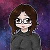 RG-Arts's avatar