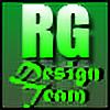 RG-Design-Team's avatar