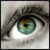 rg-promise's avatar