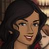 RG-Studios's avatar