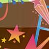 RG04's avatar