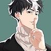 Rg0n's avatar