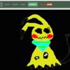 RGA-Animations-1's avatar