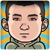 rGama's avatar