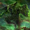 RGAMA1's avatar