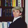 RGAmos's avatar