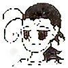 rGannon's avatar