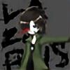 RGanza's avatar