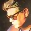 rgarcia07a's avatar