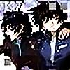rGav007's avatar